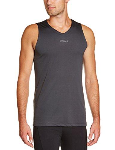 Nike - Canotta da Uomo, Lebron Beast