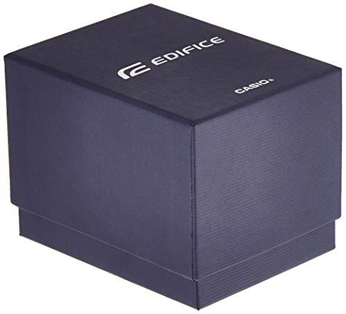 Casio EFR-554D-1A2VUEF
