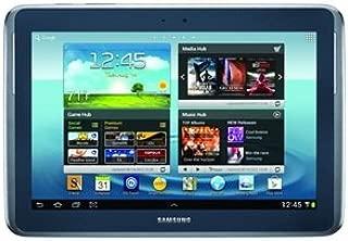 Samsung Galaxy Note Gt-n8013 10.1