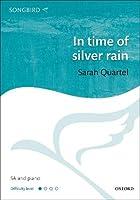 In time of silver rain (Songbird)