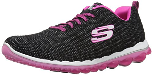 Skechers Women's Skech Air 2.0 Next Chapter Sneaker