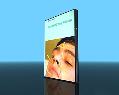 Raucherentwöhnung - Adipositas