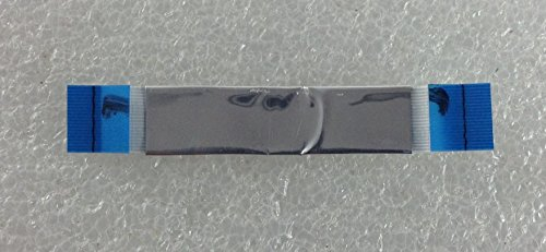 Lenovo N22 20 80SF Chromebook USB Ports PCB Board cable data ribbon Genuine NEW