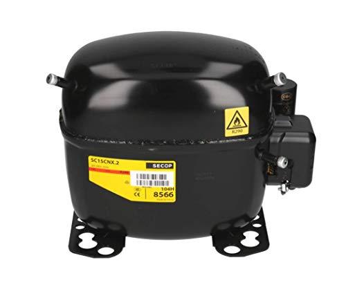 DANFOSS Kompressor SECOP SC15CNX.2