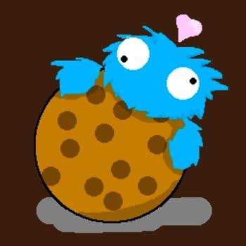Bake Cookies PRO