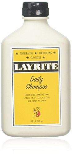 Layrite Daily Shampoo 300ml