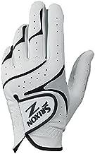 Srixon 2017 Women's Z All Weather Golf Gloves