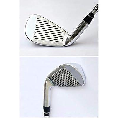 YBWEN Cuña Golf Deporte