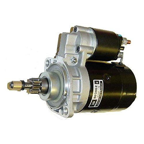 Preisvergleich Produktbild Bosch 1107525 Anlasser