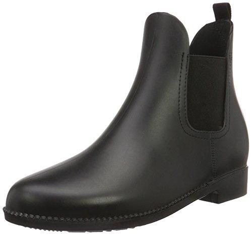 PFIFF 101978 jodhpur boots Widnes, PVC riding boots, children unisex 11 - 8