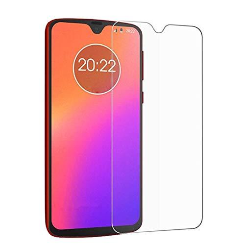 Pelicula de Vidro Motorola Moto G7 Plus 2019