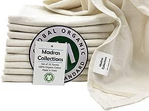 Best organic tea towels Reviews
