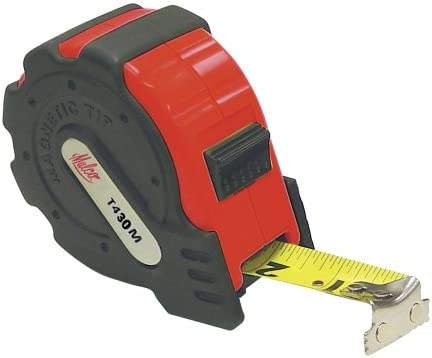 Malco T430M Magnetic Our shop most popular Sales of SALE items from new works Tip Measure Tape 30