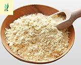 BSD Organics Daily NeedZ Powder of Besan/Gram Flour/kadalai paruppu - 100 G