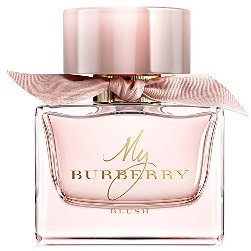 Burberry My Burberry Blush Parfum – 90 ml
