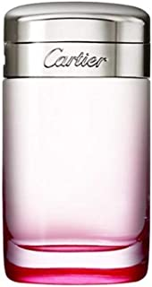 Best cartier baiser vole lys rose Reviews