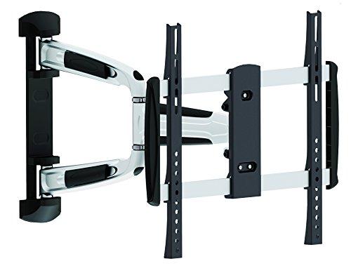 STARPLATINUM テレビ壁掛け金具 TVセッターアドバンス AR113 37-65インチ対応 Mサイズ