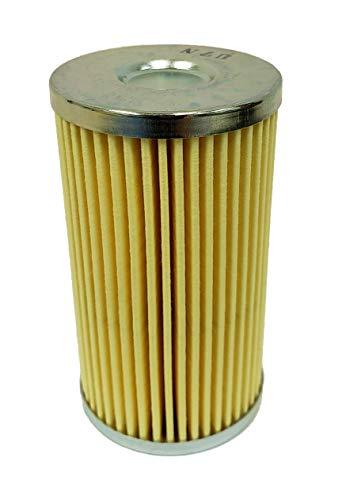 John Deere Original Equipment Filter Element #T111383