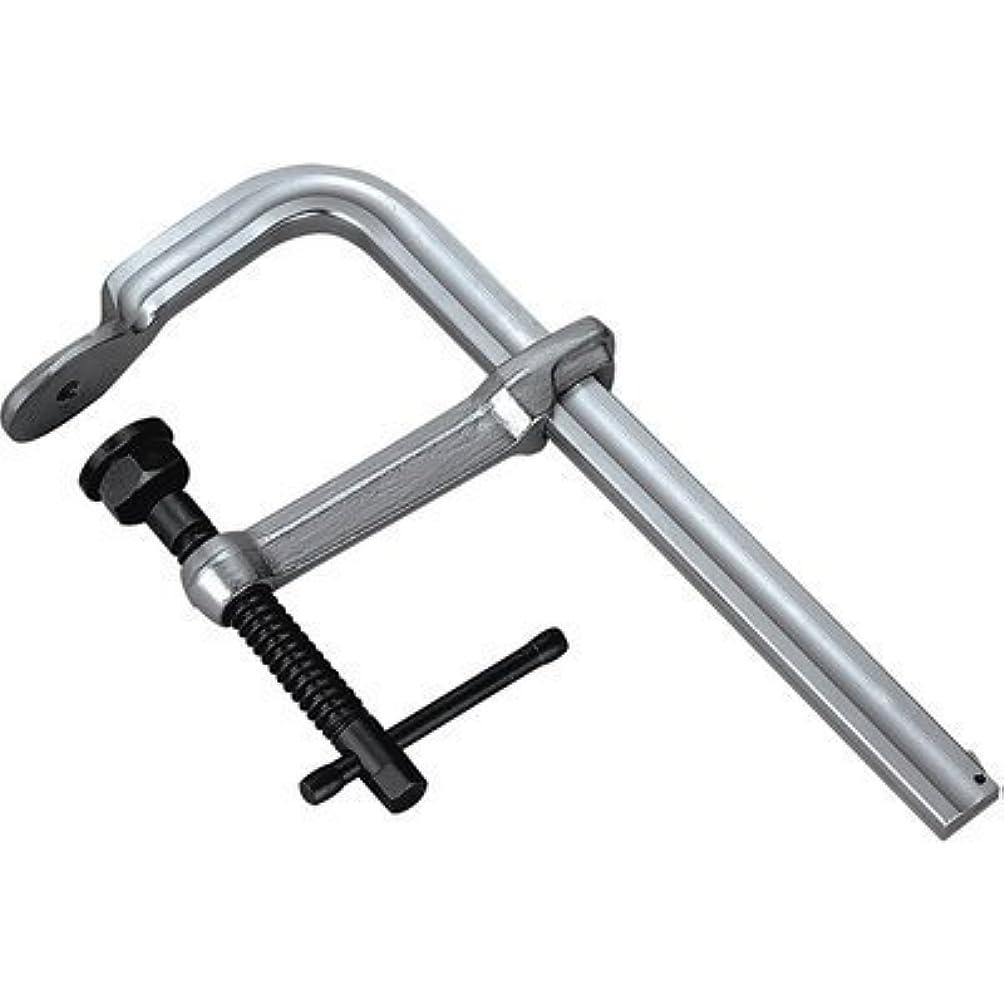 分類するテレビを見るアンデス山脈Strong Hand Tools Sliding Arm Clamp - 20.5in, Model# UM205 [並行輸入品]
