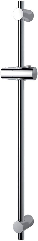 Ideal Standard B9421AA Brausestange IDEALRAIN M&S 72cm verchromt B00F0JXFW6