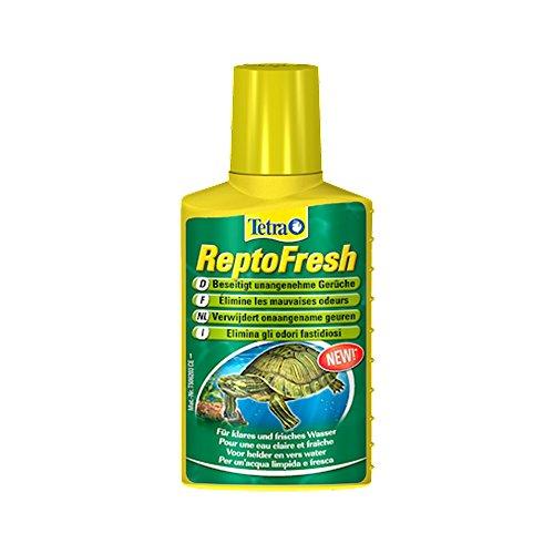 Tetra 195110 ReptoFresh - 100 ml