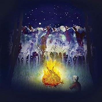 Bonfire Music