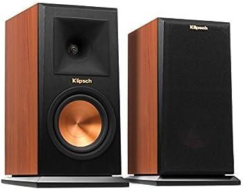 Klipsch RP-150M Reference Premiere 2-Way Bookshelf Speakers (Pair)