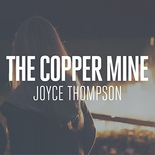 The Copper Mine cover art