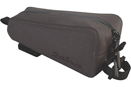 Salsa EXP Series Top Tube Bag