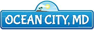 Beaches In Ocean City Md