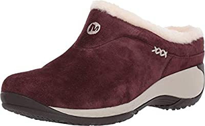 Merrell Women's Encore Q2 ICE Fashion Sneaker