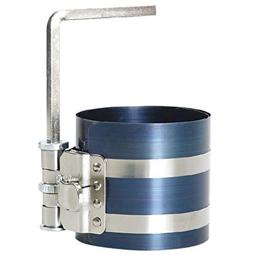 YATO YT-0635-compresseur à piston annulaire 50 125 mm