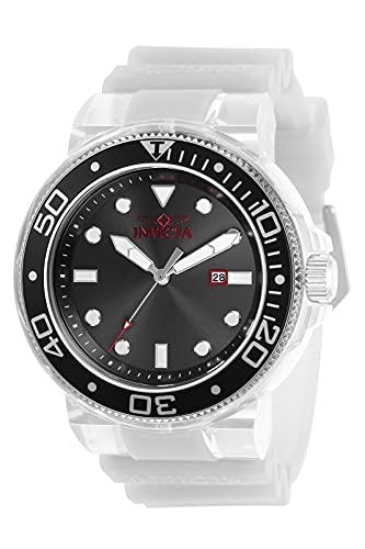 Invicta Pro Diver 32333 Reloj para Hombre Cuarzo - 51mm