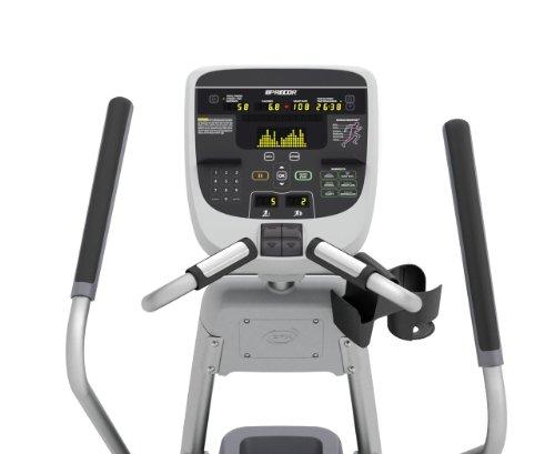 Precor EFX 835 Commercial Elliptical Crosstrainer