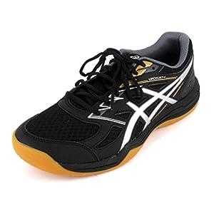 ASICS Men's Upcourt 4 Indoor Court Shoes