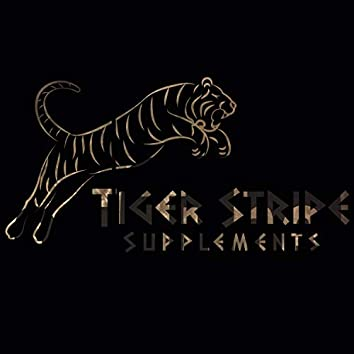 Tiger Stripe Supplements