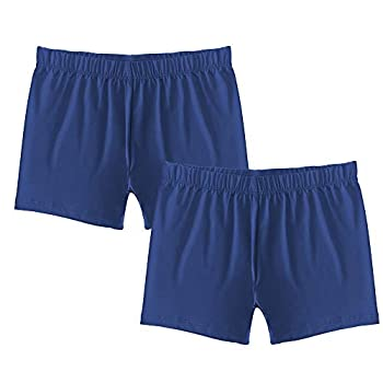 Best college girl shorts Reviews