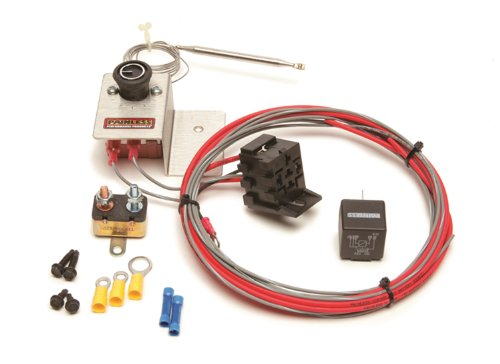 Painless Automotive Performance Switches & Relays - Best Reviews Tips
