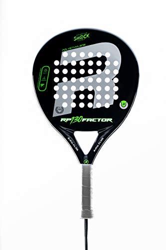 RP 130 Factor 2021