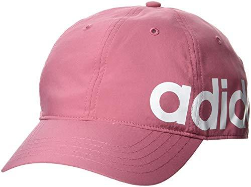 Boné Adidas Baseball Bold Rosa