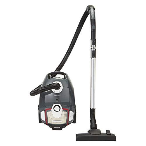ROWENTA ro3950 COMPACT POWER Pavimento per Aspirapolvere con sacchetto Aspirapolvere