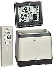 TFA Dostmann 47.3004 Rainman TFA - Termometro impermeabile