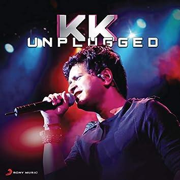 KK : Unplugged