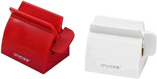 Auntwhale 2 piezas de basura colgante bolsa de basura titular de la basura bastidor de basura armario gabinete de suspensi/ón de almacenamiento