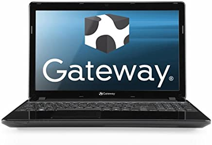 Gateway NV52L15u 16-Inch Laptop (AMD A8 4500M, 1.9Ghz, 4GB Memory