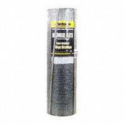 JACKSON WIRE 11063815 Hardware Cloth, 1/8' x 36' x 100'