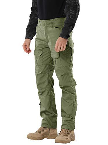 Opiniones y reviews de Pantalones impermeables para Hombre de esta semana. 13