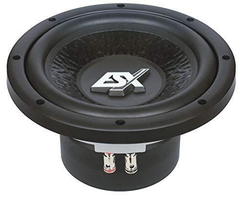 ESX SIGNUM SX-840 Subwoofer 20 cm/8
