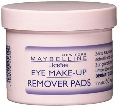 Eye Make Up Remover