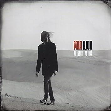 Mar Rojo (Edición Deluxe)
